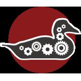 eider-logo